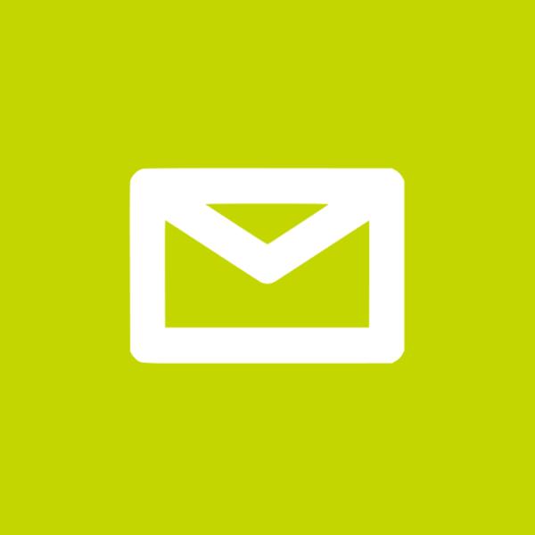 ReStore E-Newsletter