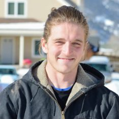 gabriel-skamla-habitat-for-humanity-vail-valley-americorps-member