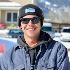 spencer-breece-habitat-for-humanity-vail-valley-americorps