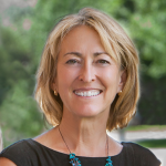Kathy Chandler-Henry