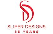 Slifer Designs