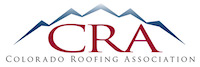 CO Roofing