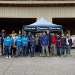 Habitat ReStore volunteers