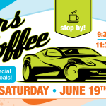 HFH Cars and Coffee