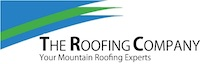 Roofing Co