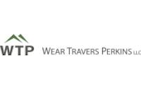 Wear Travers