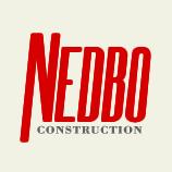 Nedbo