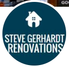 Steve Gerhardt