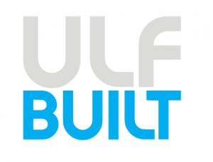 Ulf Logo